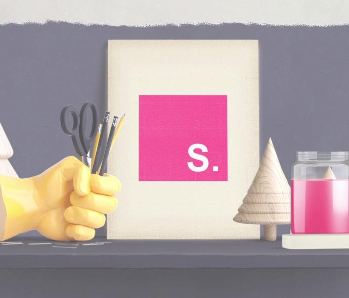InVision Studio Course