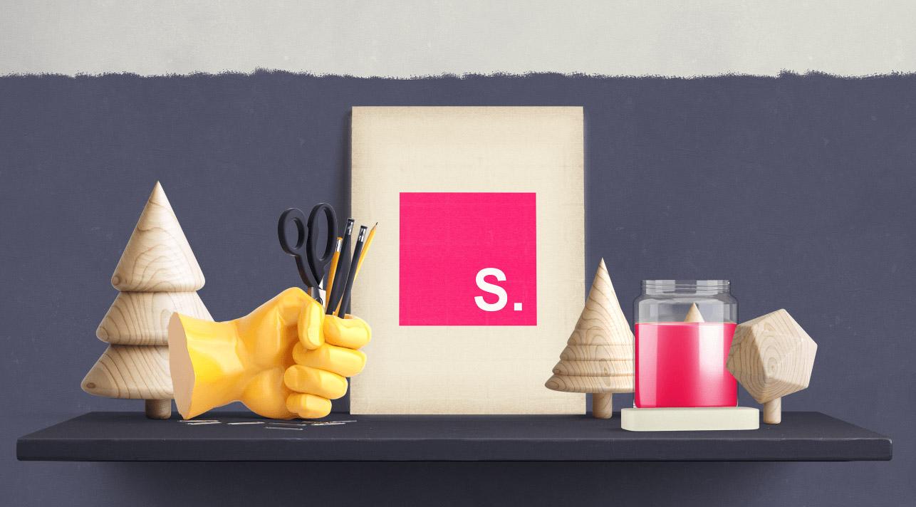 InVision Studio Course